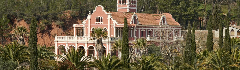 Castell de Ben Viure (1)