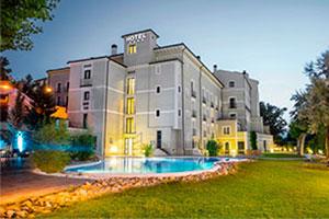 Hotel-Balneario-Alhama-de-Aragon-300-200