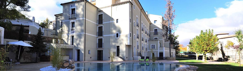 Hotel-Balneario-Alhama-de-Aragon1280-374