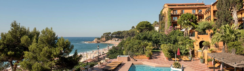 Hotel Rigat Park & Spa 1280x374