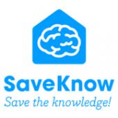 SaveKnow imagen