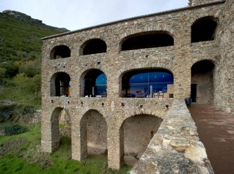 Sant Pere de Rodes_3