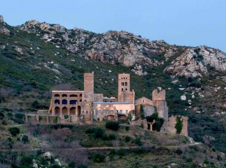 Sant Pere de Rodes_4