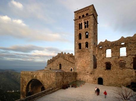 Sant Pere de Rodes_5