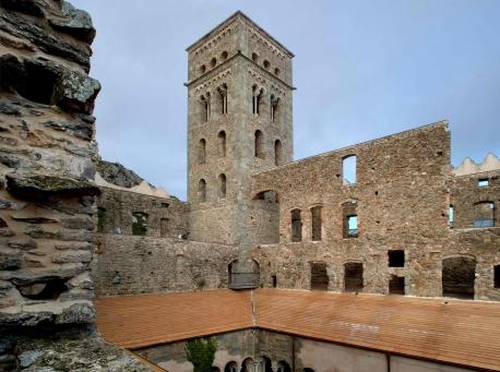 Sant Pere de Rodes_6
