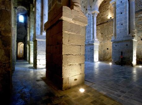 Sant Pere de Rodes_10