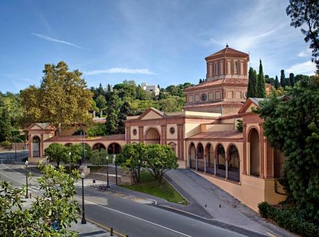 Museu d'Arqueologia de Catalunya_1