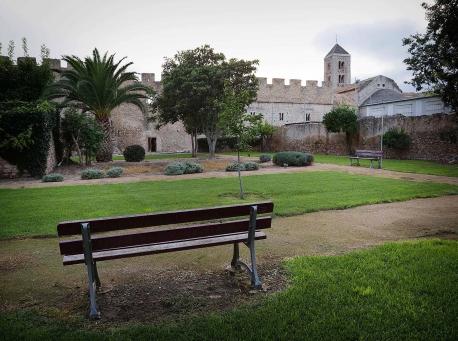 Hort-del-Prior©jordiplay-vilaBertran-50