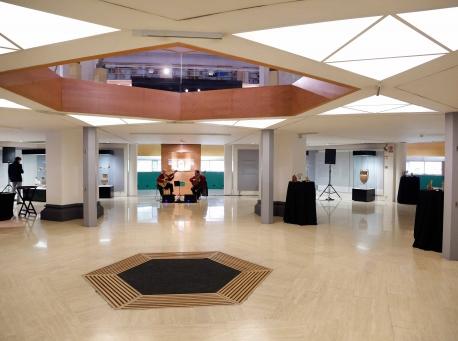 Museu d'Arqueologia de Catalunya_8