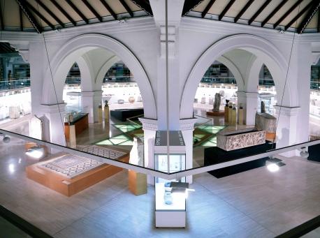 Museu d'Arqueologia de Catalunya_7