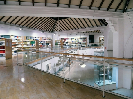 Museu d'Arqueologia de Catalunya_3