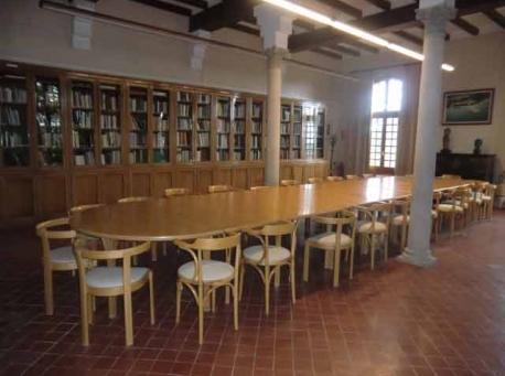 biblioteca_empúries_2