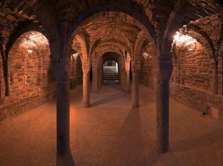 foto.cripta