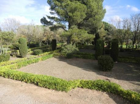 jardins-casa-romana_4