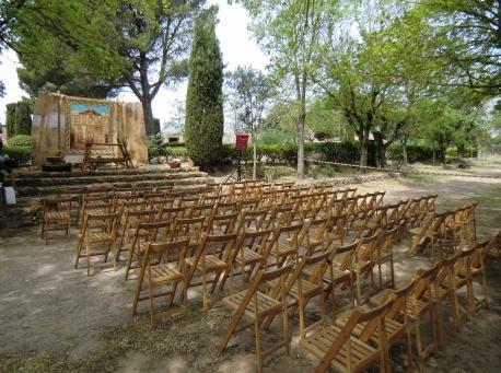 jardins-casa-romana_activitat