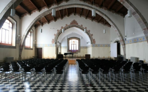 sala-francesc