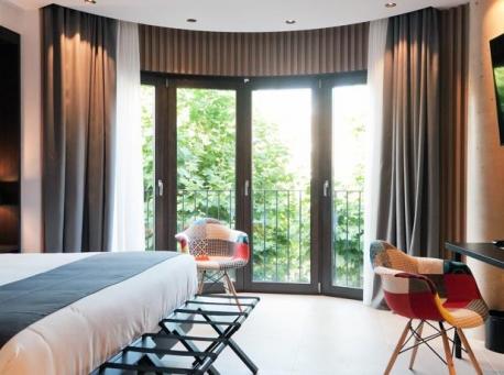 hotel-VILA-ARENYS-HOTEL-FG800_208121_3