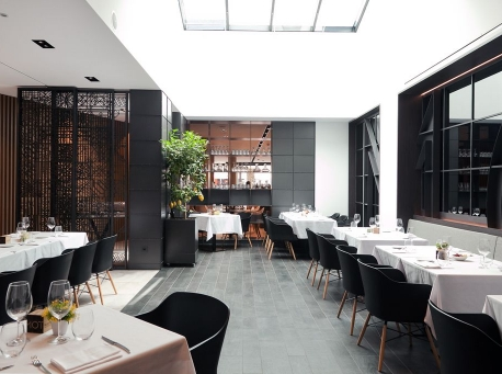 restaurante-vilaarenys-01
