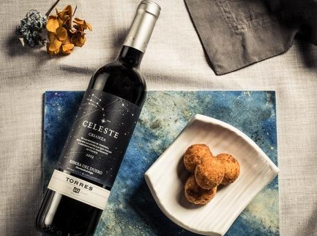 vinoteca-4