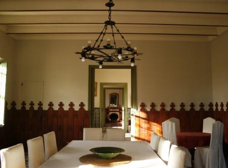Salón principal(2)