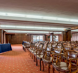 Hotel-Rigat-Park-&-Spa-11-250x234
