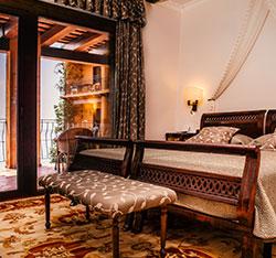 Hotel-Rigat-Park-&-Spa-2-250x234