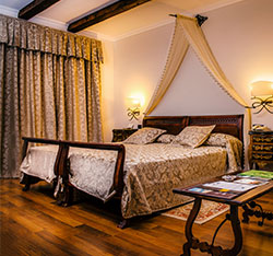 Hotel-Rigat-Park-&-Spa-250x234