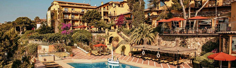 Hotel Rigat Park & Spa 940x274