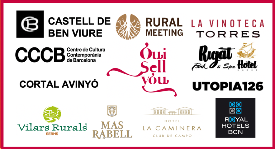 Venues Ouisellyou
