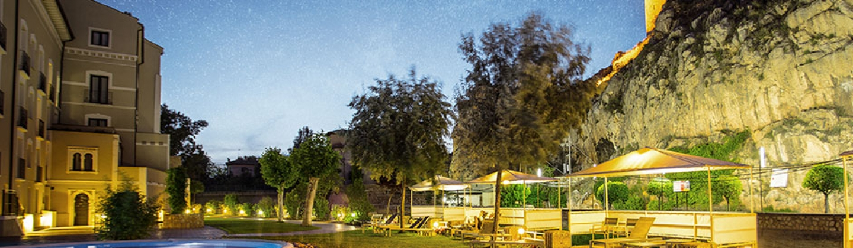 Hotel-Balneario-Alhama-de-Aragon-940-274