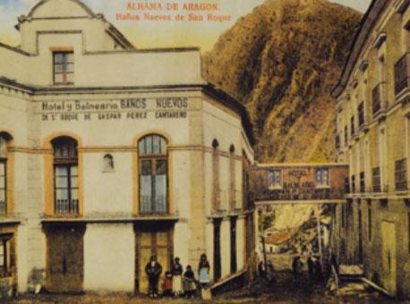 Hotel-Balneario-Alhama-de-Aragon-