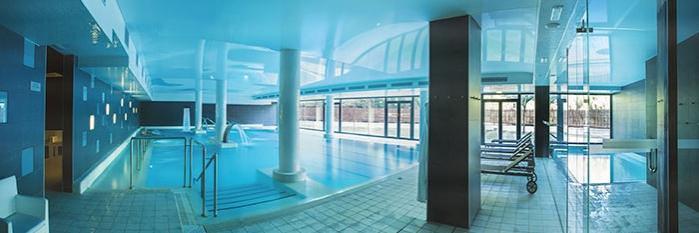 Hotel-Balneario-Alhama-de-Aragon-balneario-700-234