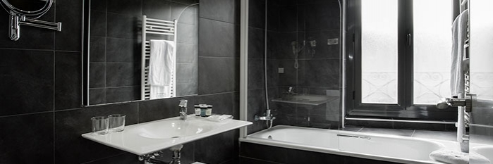 Hotel-Balneario-Alhama-de-Aragon-bano-2-700-234
