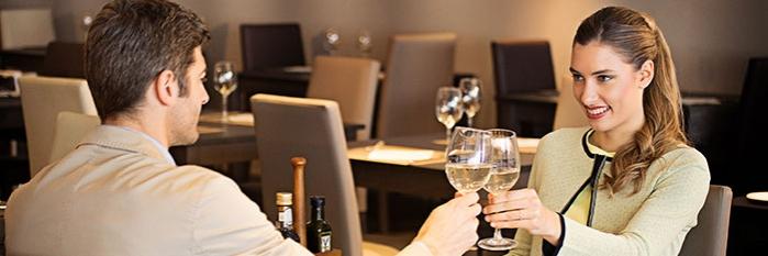 Hotel-Balneario-Alhama-de-Aragon-comedor-700-234