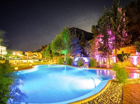Hotel-Balneario-Alhama-de-Aragon-exterior-2-458-340