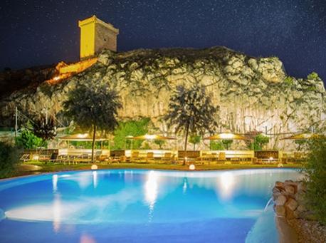 Hotel-Balneario-Alhama-de-Aragon-exterior-458-340