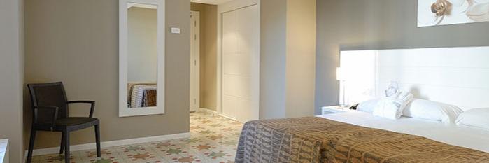 Hotel-Balneario-Alhama-de-Aragon-habitacion-700-234-