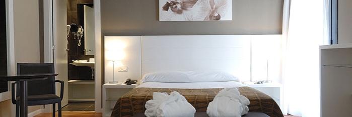 Hotel-Balneario-Alhama-de-Aragon-habitacion-doble-700-234