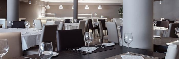 Hotel-Balneario-Alhama-de-Aragon-restarurante-700-234