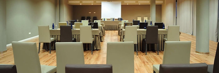 Hotel-Balneario-Alhama-de-Aragon-sala-2-700-234