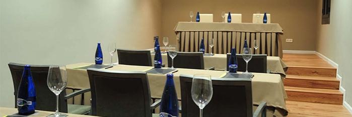 Hotel-Balneario-Alhama-de-Aragon-sala-4-700-234