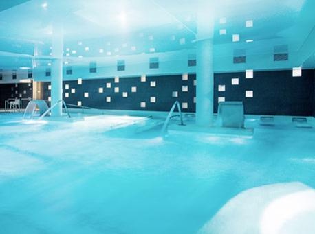 Hotel-Balneario-Alhama-de-Aragon-zona-aguas-458-340