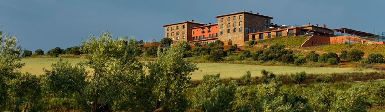 Hotel-La-Caminera-Club-de-Campo-1280*374