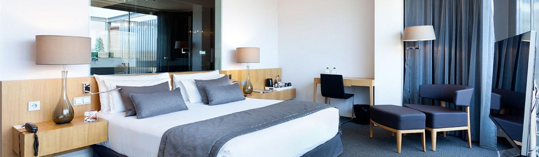 Hotel-Royal-Passeig-de-Gracia-1280*374