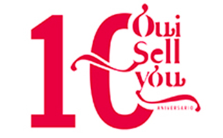 Ouisellyou 10 years in the MICE industry