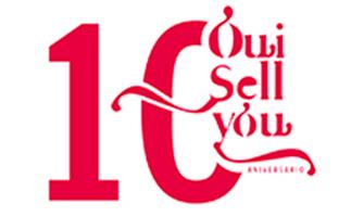 Ouisellyou 10 anys en el sector MICE