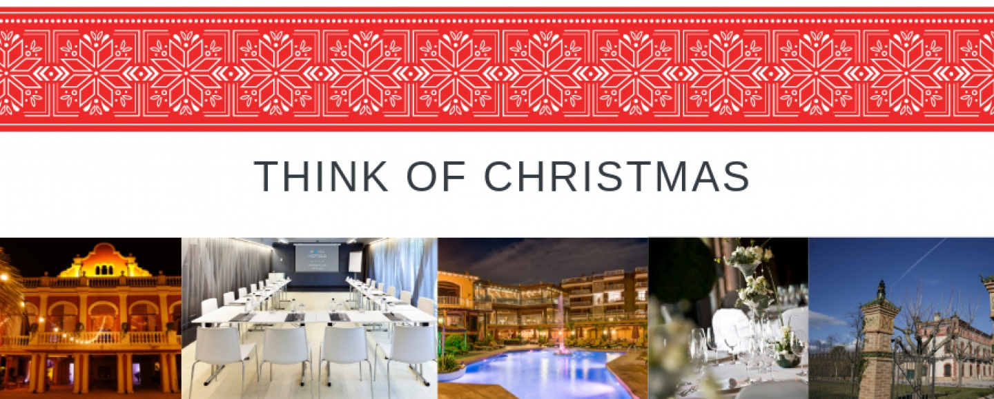 OuiSellYou-Think-of-Christmas-940*361