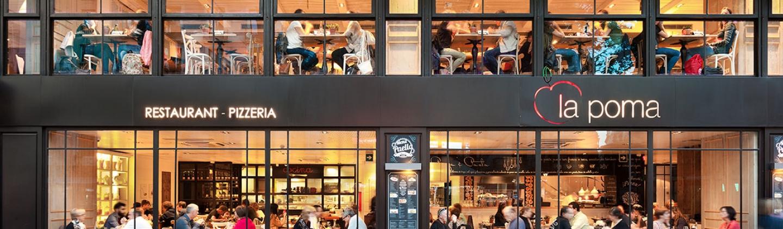 Restaurante-La-Poma  1280*374