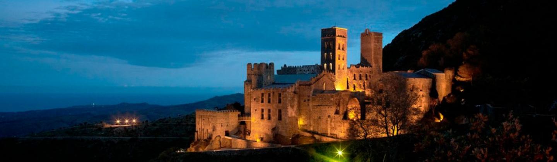 Sant-Pere-de-Rodes-1280-374