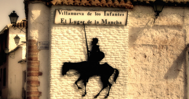 OuiSellYou--Incentivos-Villanueva-de-los-Infantes